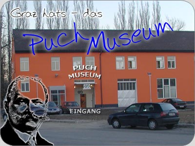 puchmuseum-orange
